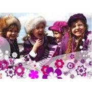 Одежда праздничная детская фото
