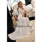 Свадебные платья Slanovskiy Selektion фото