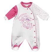 Одежда для младенцев Brums in Moldova фото