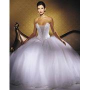 Платья для невест фото