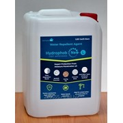 HydrophobNeo-L water repellent agent, 5 liter (1,321 gallon) container фото