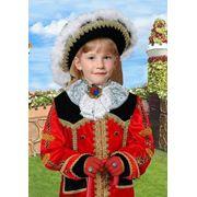 Детские карнавальные костюмы-пошив и ремонт фото