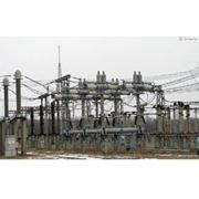 Обслуживание электромеханического оборудования фото