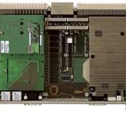 Процессорные модули фото