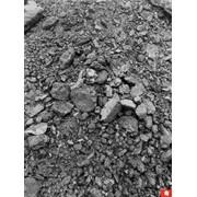 Каменный уголь ДПКО (25-200) фото