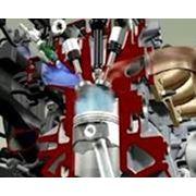 Восстановление топливной аппаратуры дизельных двигателей фото