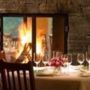 Создание концепции ресторана фото