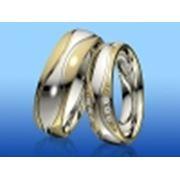 Производство ювелирных изделий по индивидуальному заказу. фото