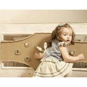 Velitextil-Prod SRL -детская одежда фото