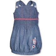 Платье Mariquita CAPRI фото