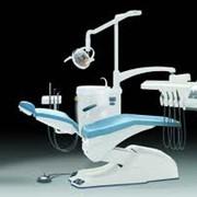 Оборудование для стоматологических лабораторий фото