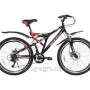 "Велосипед 26\"" NAKXUS LX330-H фото"