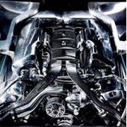 Ремонт двигателя для автомобилей марки Mitsubish фото