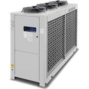 Обслуживанию холодильных оборудования и установок фото