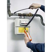 Техническое обслуживание газовых приборов фото
