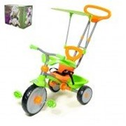 (TT-2012BT) Детский велосипед 3 в 1 фото