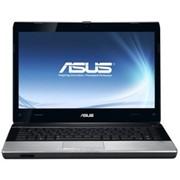 Ноутбук Asus U41SV фото