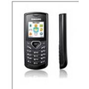 Сотовый телефон Samsung GT-E1175 фото