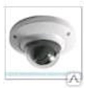 Купольная видеокамера IPC-HDB4100CP-0280B Dahua Technology фото