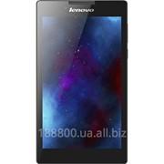 Планшет Lenovo Tab 2 A7-30F 16GB (59-442877) фото