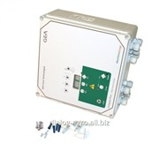 7750-0112-766 Прибор управления CompassPlus 230V фото
