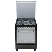 Плита кухонная CX65S72 (A) IT/HA H фото