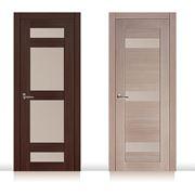 Двери межкомнатные фото