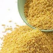 Крупы высший сорт пшеничнаяячневаяперловаяпшено фото