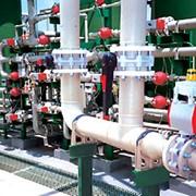 Система трубопроводная PP-H(100) фото