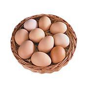 Яйца куриные в Молдове фото