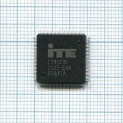IT8528E-EXA фото