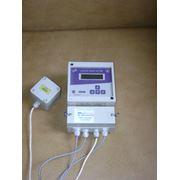 Корректор объема газа OE-VPT Общие свединия фото