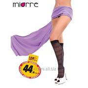 Гольфы женские gabbie Miorre 148-000248