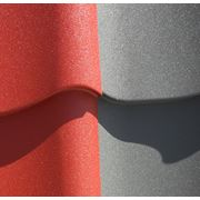 Materiale cu acoperire mata pentru acoperisuri фото