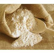 Крупы пшеничные в Молдове фото