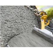 Добавки для бетона фото
