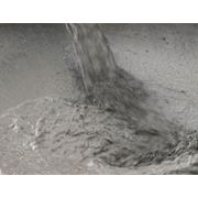 Продажа бетона в Кишиневе фото