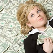 Не хватает денег на авто или жилье? Кредит от частного инвестора под минимальный процент. фото