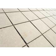 Плитка бетонная тротуарная фото