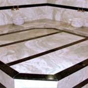 Хамам – Турецкая баня фото