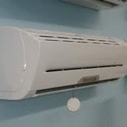 Ремонт холодильного оборудования, Фреон R-134, Полтава фото