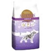 Корм для собак Araton Adult Salmon&Rice 3 кг фото