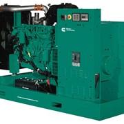 Купить дизель-генератор фото