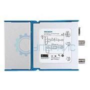 USB осциллограф LOTO OSC482H с дифференциальным пробником фото