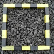 Кокс доменный (орешек, 20-40 мм.) фото