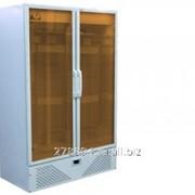 Холодильник фармацевтический ХШФ Енисей -1000 БР медицинский фото