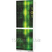 Фасад для холодильников Snaige Артикул: 116 фото