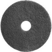 Пад черный размер 380 мм, 15 дюймов фото