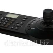 Пульт управления RVi-IPK01 фото