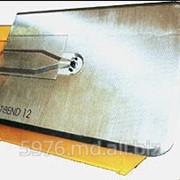 Машина для производства скоб и фасонных деталей MULTIBEND фото